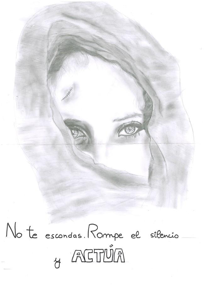 Dibujo Najoua.jpg