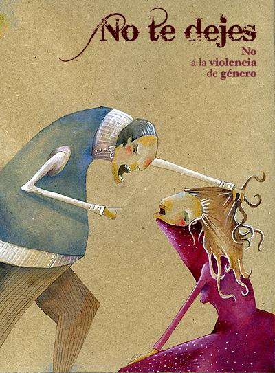 [ViolenciaGenero_72.jpg]